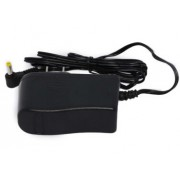12V Maxtor 9NZ2D8-500 AC DC Power Cord