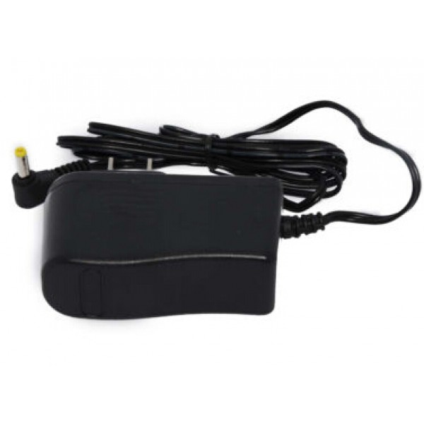 12V WD My Book AC DC Power Supply Cord