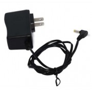 AC Adapter Sceptre E248W-1920SR Power Supply