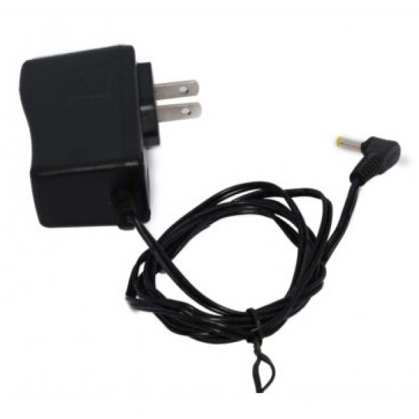 19V HP 700392-001 LED LCD Monitor Power Supply Adapter