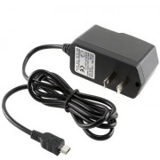 AC Adapter & Car Charger Power Supply Cord for Acer ICONIA A1-840 A1-840-131U A1-840-18N3