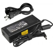 19V 2.37A 45W AC Adapter Charger For Acer Aspire SW5-111-102R