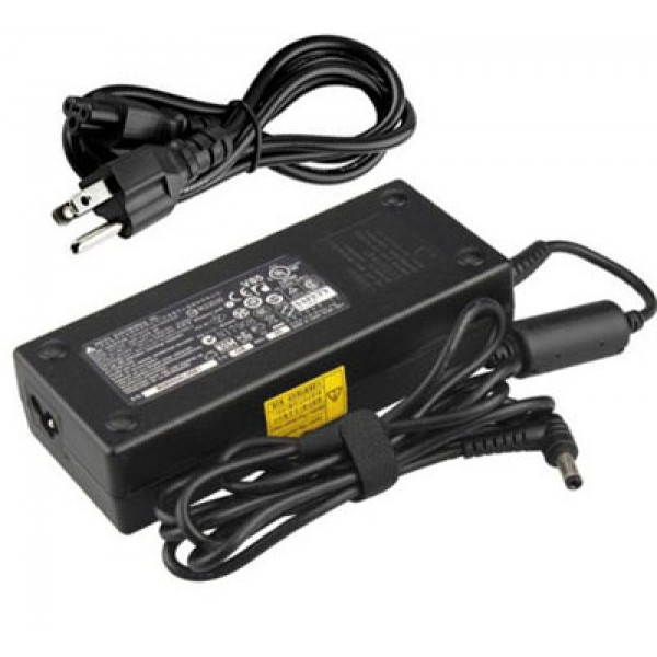 19V AC Adapter For ASUS TX201LA-DH51T-CA Power Supply Cord