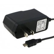 Acer Auto Car Charger & Wall AC Adapter for ICONIA A1-810