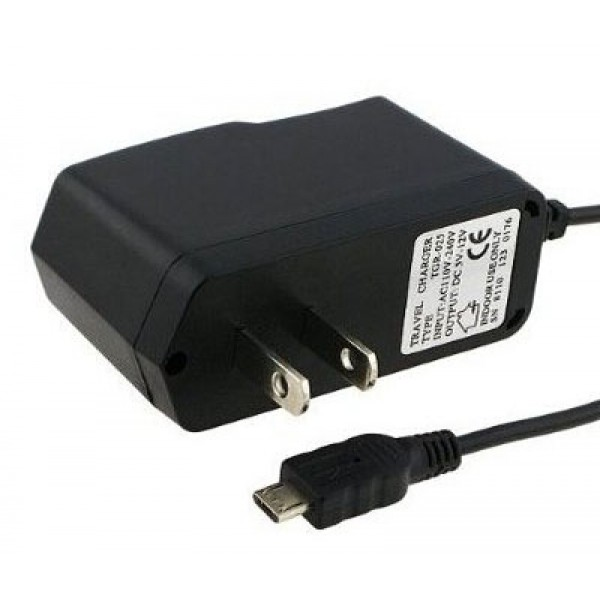 5V 2A Dell HA10CNNM130 AC DC Power Supply Cord
