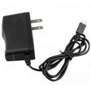 AC Adapter & Car Charger Power Supply Cord for ASUS MeMO Pad 7 ME70C ME70CX