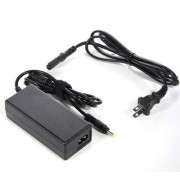 80W AC Adapter For Lacie 5Big Network Mains Power Charger PSU
