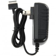 AC/DC Adapter & Auto Car Charger for ASUS Eee Pad Slider SL101 Tablet