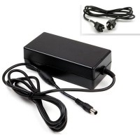 AC Power Adapter HP 2310e LCD Monitor 18.5V DC