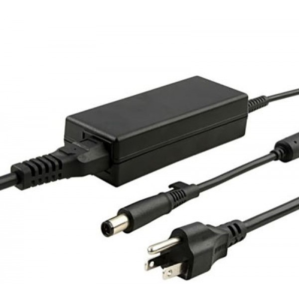 Worldwide Sony KLV-28R412B Power Adapter with Cable