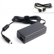 Worldwide Dell S2340M Power Adapter with Cable