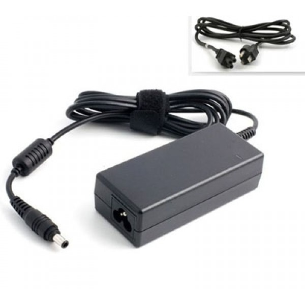 12V AC Adapter Dell WY1250-2691  Power Supply Cord