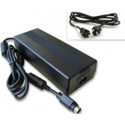 AC Adapter For Lacie 5big Network 2 Power Supply Cord