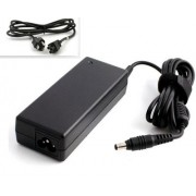 120W AC Adapter Power Cord compatible with ASUS X750JB