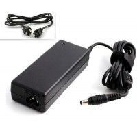 New HP Pavilion 27cw AC Adapter Power Supply Cord PSU