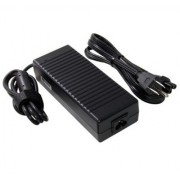 200W AC Power Adapter Charger for TSC TTP-246M Plus 24V 8.33A