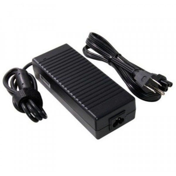 19V AC Adapter For Acer Aspire V5-471P-33216G50Mass Power Supply Cord