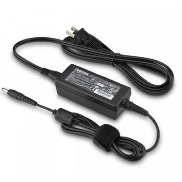 19V Power Cord Charger Cable for ASUS Chromebook C301SA C301SA-DB04 C301SA-DS02 C301SA-DB02