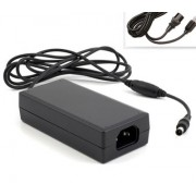AC Adapter Sony KDL-40W605B Power Supply Cord