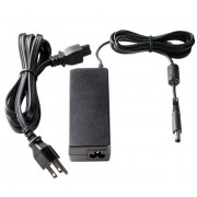 Worldwide Samsung UN32M530D UN32M530DAF Power Adapter with Cable