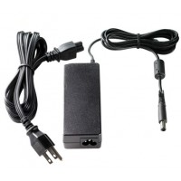 Samsung U32J590 U32J590UQ AC Adapter Cord