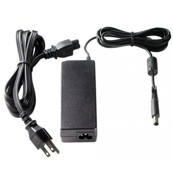 19V LG 22EN33S-B Power Supply Adapter
