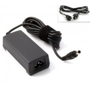 19.5V ASUS G750JZ-DS71 AC DC Power Supply Cord
