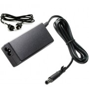 19.5V 4.62A 90W AC Adapter Charger For Dell XPS 17 (L701X)