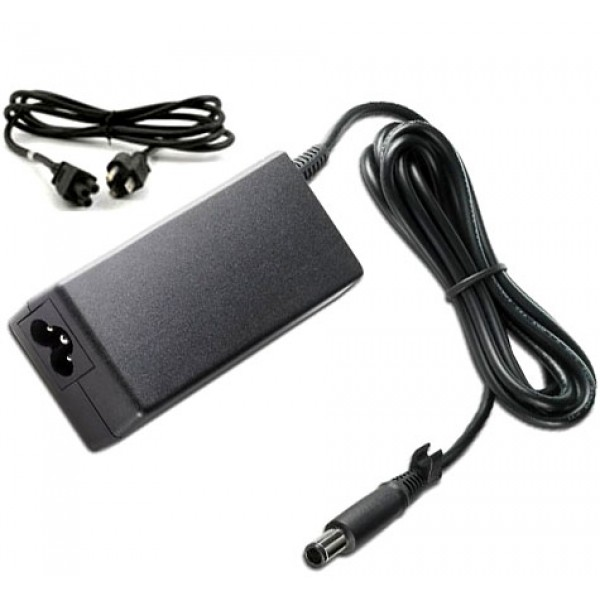 19.5V AC Adapter For Dell Latitude 2110 Power Supply Cord