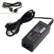 19V 2.37A 45W AC Adapter Charger For Toshiba Portege Z20t-B2111