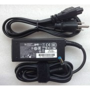 19.5V 2.31A 45W AC Adapter Charger For HP 15-g013cl