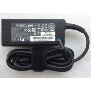 120W AC Adapter For HP ENVY m7-j003xx Laptop Mains Power Charger PSU